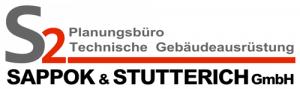 Sappok & Stutterich