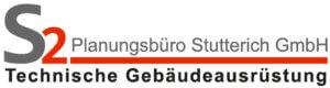 Stutterich GmbH